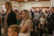 Le mariage de Yannick & Jean Charles le 28 septembre 2019